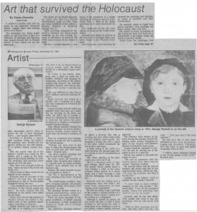 Art that Survived the Holocaust3 copy