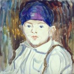 boy-with-purple-hat-no-date