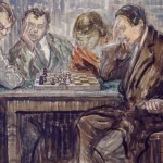 chess-table-1935