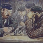 the-chess-players-no-date-