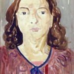 portrait-of-a-young-woman-1931