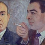 self-portrait-with-smoker-no-date