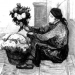 woman-selling-flowers-illegible-date