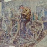 lathe-workers-no-date