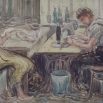 sewing-1935